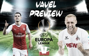 Europa League - Arsenal, c'è il Colonia: Wenger ruota gli uomini, ma punta in alto