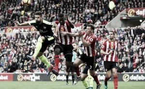 Premier League - Arsenal, speranze di Champions: vincere col Sunderland è il primo obiettivo