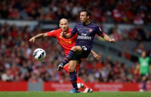 Previa jornada 24 Premier League: Entre la resaca de la FA Cup y el fin del mercado de fichajes