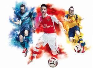 Preview Premier League, ep.16: l'Arsenal