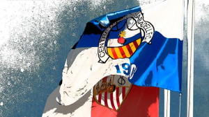 CE Sabadell - Sevilla FC: la ilusión de la Copa