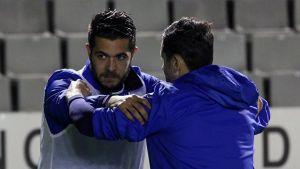 Sabadell - Leganés: ganar para respirar