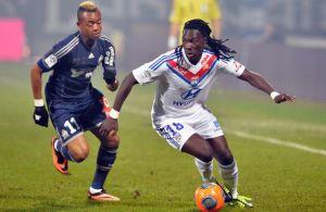 Marseille - Lyon : regard vers l'Europe