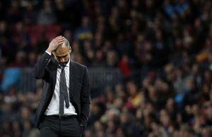 Qu'est-ce qui a coincé pour le Bayern face au Real?