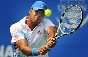 ATP Toronto: avanzano Tsonga e Cilic, fuori Hewitt e Isner