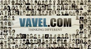 VAVEL: algo diferente y especial