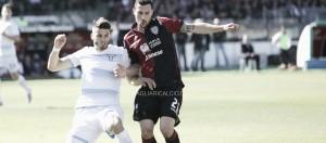 """Cagliari, testa alla Tim Cup. Ionita: """"Vogliamo fare felici i tifosi"""""""