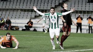 RCD Mallorca - Córdoba CF: a superar los miedos