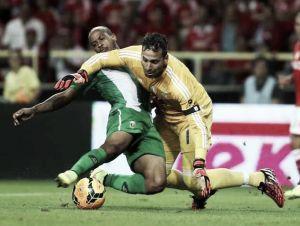 El Benfica conquista la Supertaça de Portugal desde los once metros