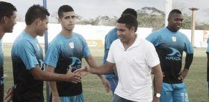 Arzuaga con doblete y victoria para Jaguares