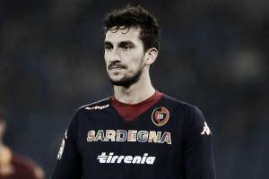 La Roma continue son rythme d'enfer : Davide Astori vient de signer