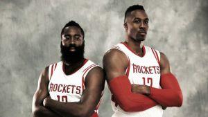 Houston Rockets 2014/2015: la reflexión de un proyecto