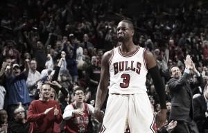 Resumen NBA: debut victorioso para Clippers, Hawks y Bulls