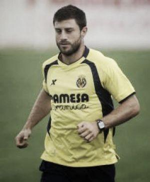 Bojan Jokic, convocado con su selección