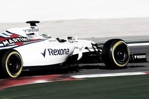 "Felipe Massa: ""Tenemos que esperar a la primera carrera"""