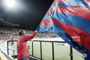Medellín - Deportivo Cali: la clasificación está más cerca que nunca