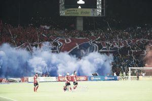 Independiente Medellín – Jaguares de Córdoba: por la primera victoria de local