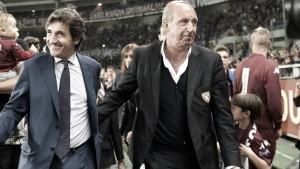 """Torino, Cairo ne è convinto: """"Abbiamo le qualità per riprendere il cammino"""""""