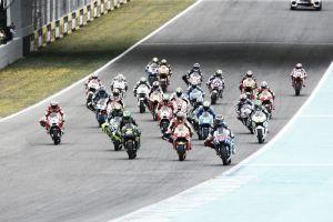 Le Mans accoglie la MotoGP: anteprima e orari tv