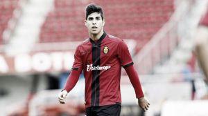 El informe: Marco Asensio