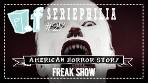 POPfiction: 'American Horror Story: Freak show'