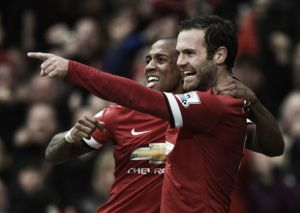 5 Things Learned From Manchester United's 4-2 Victory Over Manchester City