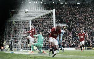 Premier League: il punto sulla 32^ giornata