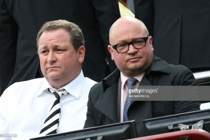 Newcastle United 2018/19 transfer window review: What has changed?