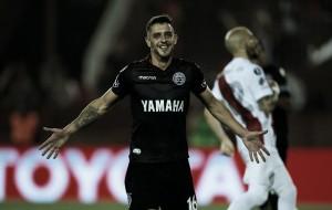 Montreal Impact acerta contratação de Alejandro Silva, do Lanús