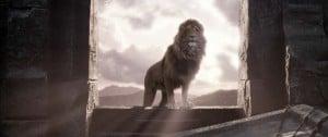 Novedades sobre 'Las Crónicas de Narnia: la silla de plata'