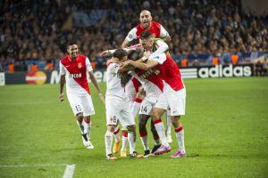 Monaco aussi fort que le PSG?