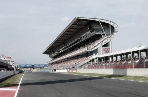 La Formula 1 di scena a Barcellona: anteprima e orari tv