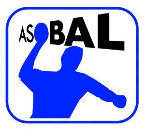 Sportmania ofrecerá el balonmano