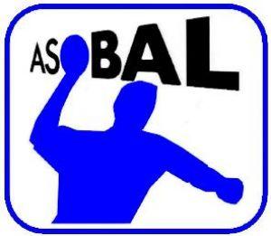 Cinco asociados más a la ASOBAL