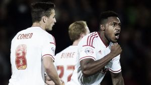 Cardiff City vs Nottingham Forest Preview: Forest Look To Extend Unbeaten Run