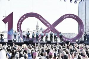 Giro de Italia 2017: Astana Pro Team, con Scarponi en el corazón