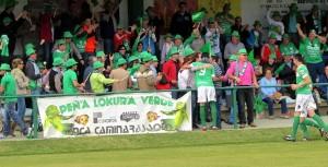 El otro milagro del Atlético Astorga