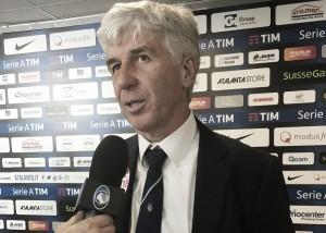 """Serie A - Ancora un ko per l'Atalanta, Gasperini: """"Spesso il risultato è bugiardo rispetto alla prestazione"""""""