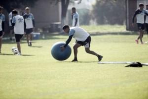 Atlético Tucumán: el resumen de la semana