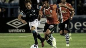 El mejor momento para pensar en Palmeiras