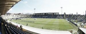 Atalanta - Acquistato lo stadio. Grane sul mercato