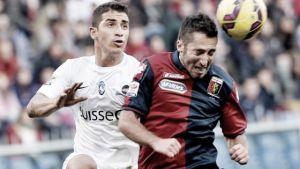 Risultati Serie A Diretta Gol: Atalanta vs Genoa 1-4, Torino vs Chievo 2-0, Verona vs Empoli 2-0, Cagliari vs Palermo 0-1