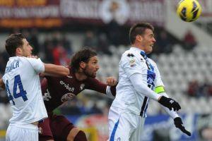 L'Atalanta in apnea cerca ossigeno contro l'Udinese