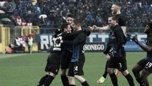 """Atalanta formato Europa, ma Gasperini non si scuce: """"Salvezza in cassaforte..."""""""