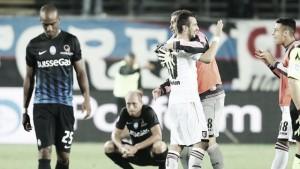 Palermo-Atalanta: vincere per sopravvivere o per continuare a sognare