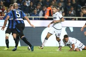 Serie A: Crotone d'assalto, orobici per l'Europa