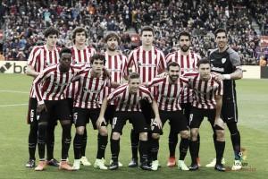 Conociendo al enemigo: Athletic de Bilbao