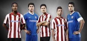 Athletic-Real Zaragoza: seguir mejorando de cara a la próxima campaña