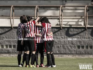 Athletic - Levante: comienza la etapa reina