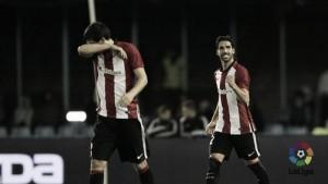 C.Vigo - A.Bilbao 0-1: i baschi inseriscono la terza